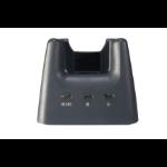 Unitech 5000-603831G Active holder Black holder