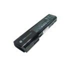 MicroBattery Li-Ion, 5.2Ah Lithium-Ion 5200mAh 10.8V rechargeable battery