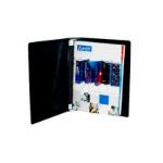 BANTEX 4016-1 SPARE WIRES FOR 5575-1 MAGAZINE BINDER