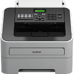 Brother FAX-2940 multifunctional Laser A4 600 x 2400 DPI 20 ppm