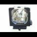 Diamond Lamps 610-278-3896-DL projector lamp