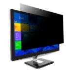 "Targus ASF235W9USZ 23.5"" Monitor Framed display privacy filter display privacy filter"