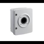 Bosch NDA-U-PA2 security camera accessory Housing & mount