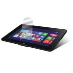 3M Anti-Glare Screen Protector for Dell™ Venue 8 Pro™