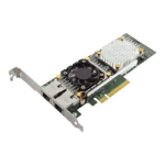 DELL 540-BBIU networking card Ethernet 10000 Mbit/s Internal