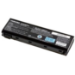 Toshiba A000009050 rechargeable battery