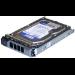 "Origin Storage 3TB 7200RPM 3.5"" SATA Hot Swap"