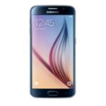 Samsung Galaxy S6 SM-G920F 4G 64GB Black