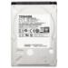 "Toshiba 500GB 2.5'' 2.5"" Serial ATA"