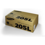 Samsung MLT-D205L Original Black 1 pc(s)