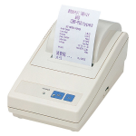 Citizen CBM-910II Dot matrix POS printer