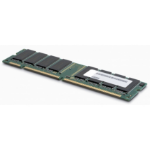 Lenovo 0A65728 2GB DDR3 1600MHz memory module