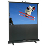 "Sapphire SFL162P projection screen 2.03 m (80"") 4:3"