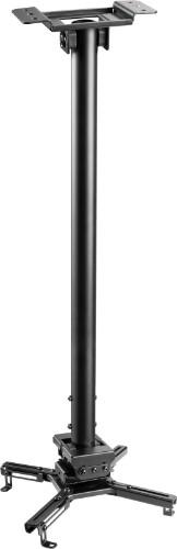 Vivolink VLMC350L-B project mount Ceiling Black