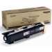 Xerox 113R00737 Toner black, 10K pages
