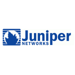 Juniper SFP+ 10GBASE LR network switch component