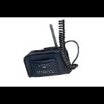 Kenwood Electronics USC-3 Soft Case