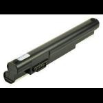 2-Power CBI3245A rechargeable battery