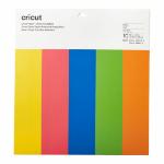Cricut Smart Paper Art paper pad 10 sheets