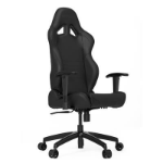 Vertagear Racing Series S-Line SL2000 Rev. 2 Gaming Chair Black/Carbon Edition