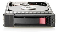 "MicroStorage 3.5"" SAS Hotswap 600GB 15KRPM 600GB SAS internal hard drive"