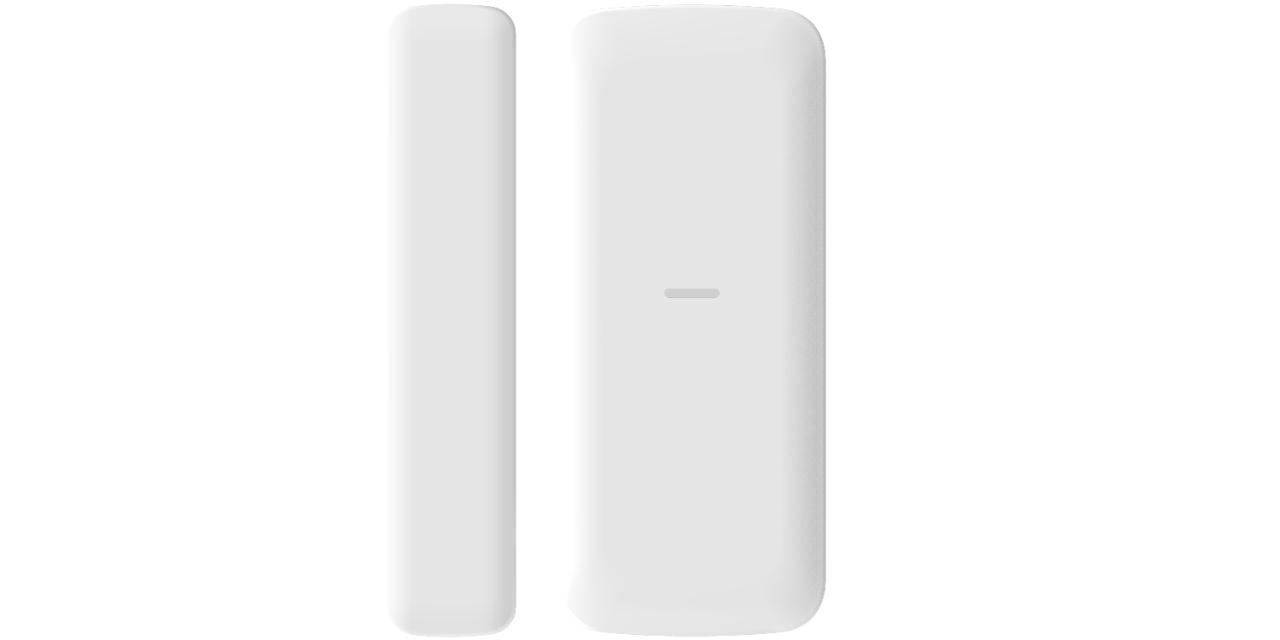 Hikvision Digital Technology DS-PDMCS-EG2-WE alarm / detector accessory