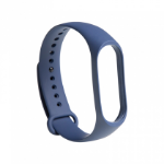 Xiaomi MYD4127TY activity tracker band Blue