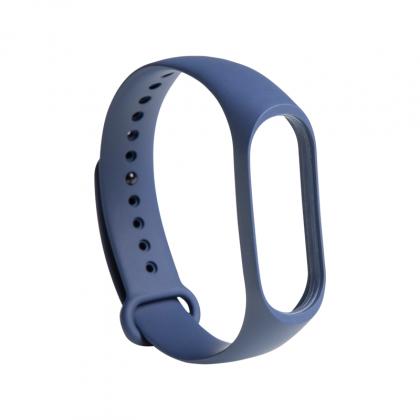 Xiaomi MYD4127TY activity tracker band Blue