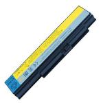 2-Power CBI3067A rechargeable battery