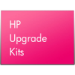 HP RPOS 1.8m power cable