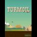 Nexway Turmoil vídeo juego PC/Mac/Linux Básico Español