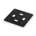 ATDEC Spacepole iFrame Case Adapter for Vesa