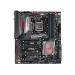 ASUS MAXIMUS VIII EXTREME Intel Z170 1151 EATX DDR4 XFire/SLI USB 3.1 Wi-Fi OC Panel ROG
