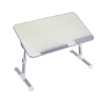 Siig CE-MT2J12-S1 notebook stand Grey,Wooden 17""