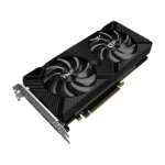 Palit NE6206S019P2-1062A graphics card GeForce RTX 2060 SUPER 8 GB GDDR6