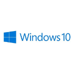 Microsoft Windows 10 Pro N - Box pack - 1 licence - flash drive - 32/64-bit - English International - European