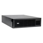 Tripp Lite BP192V12RT3UTAA UPS battery cabinet Rackmount