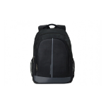 "Perfect Choice PC-082835 17"" Mochila Negro maletin para portátil dir"