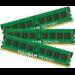 Kingston Technology ValueRAM 6GB DDR3-1600