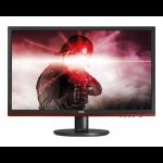 "AOC G2260VWQ6 21.5"" Full HD TN Black, Red Flat computer monitor LED display"