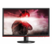 "AOC G2260VWQ6 21.5"" Full HD TN Black,Red computer monitor LED display"
