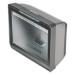 Datalogic Magellan 3200VSi 1D/2D Laser Negro, Gris Fixed bar code reader