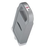 Canon 0780C001 (PFI-1700 PM) Ink cartridge bright magenta, 700ml