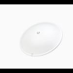 Ubiquiti Networks PBE-RAD-400 Protective radome network antenna accessory