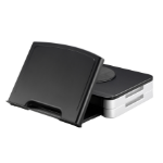 Q-CONNECT KF10700 monitor mount / stand