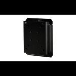 Peerless SF630P TV mount Black
