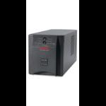 APC Smart UPS 0.75 kVA 500 W
