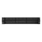 Lenovo ThinkSystem DE4000F disk array Rack (2U) Black