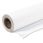 Epson Coated Paper 95, 914mm x 45m printing paper