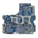 HP System board Motherboard
